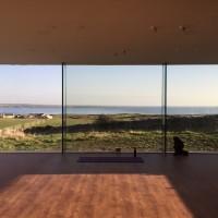 New Year's Retreat Ireland